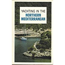 Yachting in the Mediterranean (AA Adventure Travellers)