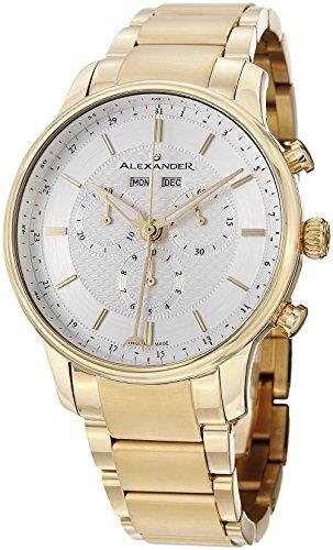alexander-statesman-chieftain-giallo-oro-in-acciaio-inox-quadrante-giallo-oro-su-acciaio-inossidabil