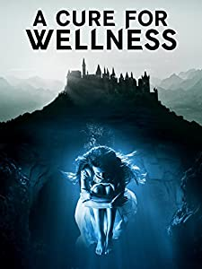 A Cure for Wellness [dt./OV]