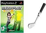 Realplay Golf (PS2)