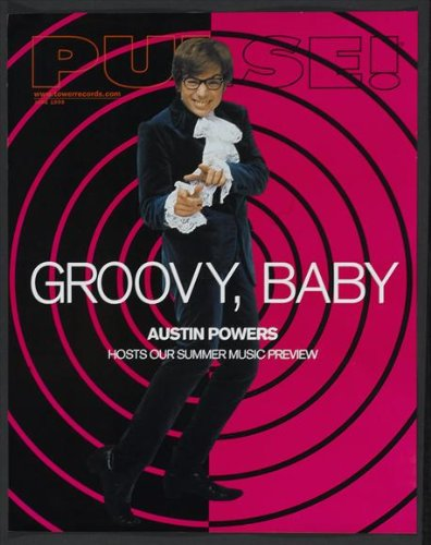 austin-powers-2-the-spy-who-shagged-me-poster-movie-f-11x-17pollici-28cm-x-44cm-mike-myers-heather-g