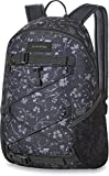 Dakine Girls Street Packs Rucksack Womens Wonder 15L vero