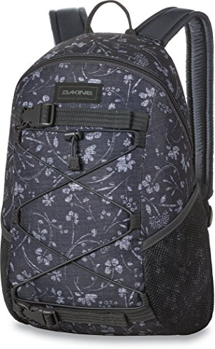 dakine-girls-street-packs-rucksack-womens-wonder-15l-vero