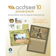 ACDSee 10 Power-Pack