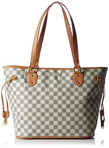 810-gogo-handtasche-damentasche-tasche-henkeltasche-beige-beige