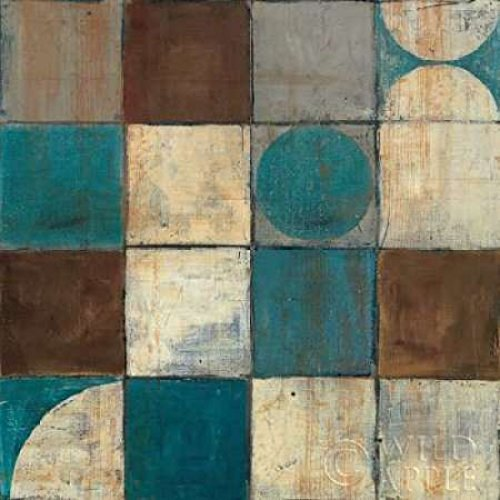 lanie-loreth-bahama-breeze-ii-fine-art-print-3048-x-3048-cm
