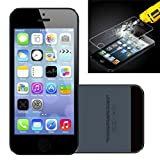 Best TOOPOOT Iphone - For iPhone 5 5S SE,TOOPOOT Front & Back Review