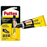 Pattex 1563695 Colle forte contact liquide Blister 50 g