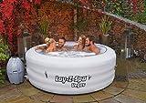 Bestway Lay-Z-Spa Vegas Whirlpool - 3