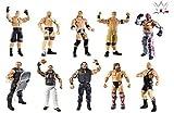 Nuovo WWE Action Figure Assortimento - 1 Statuetta