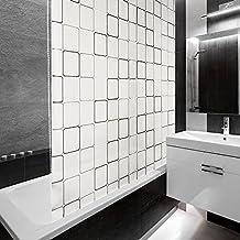 Duschabtrennung badewanne rollo  Suchergebnis auf Amazon.de für: duschrollo für badewanne