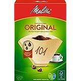 Melitta 125999 filtro y accesorio para máquinas de café - Filtro de café Marrón