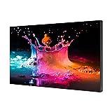 "Samsung UD55E-B LCD Monitor 55"""