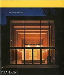 Modern Japanese House by Naomi Pollock (2005-10-15)