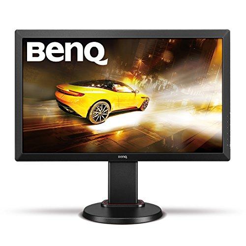 benq-rl2460ht-6096-cm-24-zoll-monitor-vga-dvi-hdmi-hdmi-out-hohenverstellbar-1ms-reaktionszeit-schwa