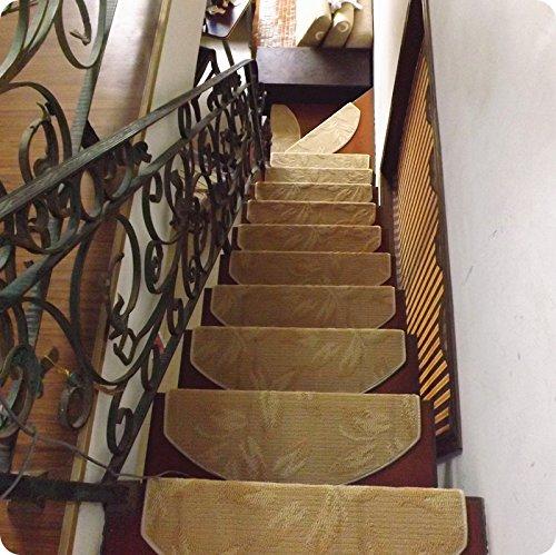 dadao-treppe-matte-treppe-pad-treppe-teppich-kleber-kleber-kostenlos-anti-skid-pad-65-24-cm-h