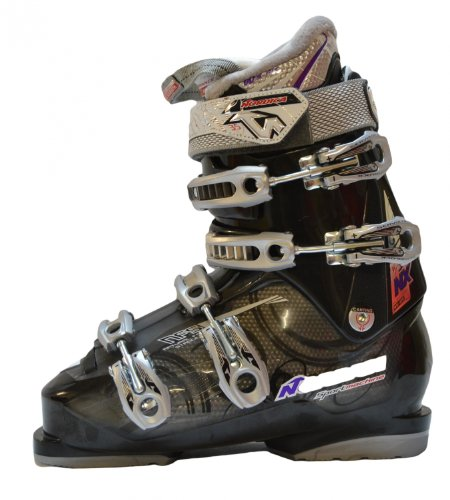 nordica-sportmachine-nx-w-women-ski-boots-black-tr-black-250