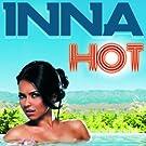 Hot (Nouvelle Edition)