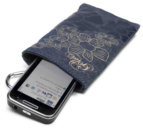 golla-kit-g1137-etui-vertical-pour-telephone-portable-bleu