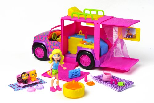 polly-pocket-slumber-party-safari-vehicle
