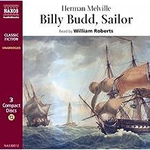 Billy Budd 3D by Herman Melville (2003-09-01)