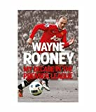 Wayne Roone: My Decade in the Premier League