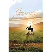 A Journey (English Edition)