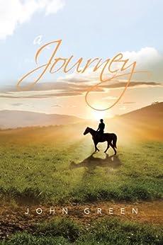 A Journey (English Edition) par [Green, John]