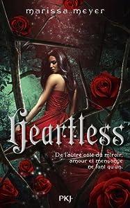 """Afficher """"Heartless"""""""