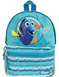 Preisvergleich für Disney 720–715831cm Love to Swim Pixar Finding Dory Junior Rucksack