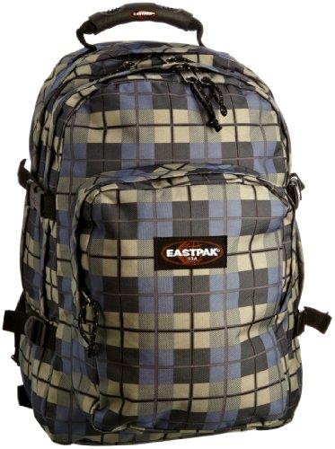 Eastpak Unisex Adult Provider Bag Unichecks Beige