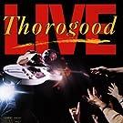 Live by George Thorogood (1990-10-25)