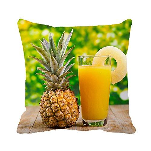 warrantyll-succo-pinapple-cotone-cuscino-decorativo-federa-quadrata-cotone-color-1-18184545cm