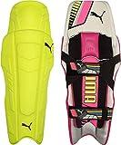 PUMA-Evo-Speed-Tricks-1-SE-Batting-Leg-Guard-Multicolor