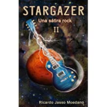 STARGAZER Libro II