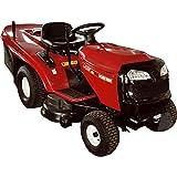 Lazer 1297rb–Traktor Rasenmäher 76.168.48–B & S Powerbuilt 344CC–Schnitt 97cm–6Geschwindigkeiten vorne–1hinten