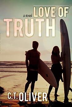 Love of Truth (English Edition) di [Oliver, C.T.]