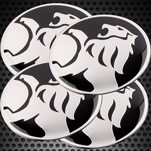 4-x-auto-felgendeckel-nabenkappen-emblem-badge-holden-logo-60-mm-fur-alle-fahrzeug