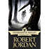 Crossroads of Twilight: Book Ten of 'The Wheel of Time' (English Edition)