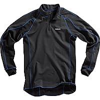 Thermoboy Camiseta funcional contra el frío 1.0