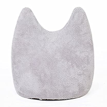Easylifer Puppy Cat Cave House Bed igloo Pet Beds Warm Nest for Dog, Cats, Puppies, Guinea pig, Rabbits 2