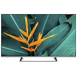 Hisense HISENSE TV LED Ultra HD 4K