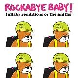 Lullabies Lullabies