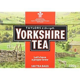 Taylors-of-Harrogate-Yorkshire-Tea-Bags-160-Bags
