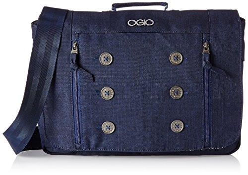 ogio-114005337-rear-midtown-messenger-bag-peacoat