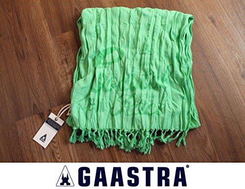 gaastra-tuch-schal-carlings-green