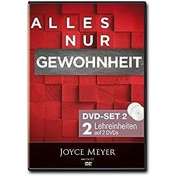 Alles nur Gewohnheit DVD-Set 2