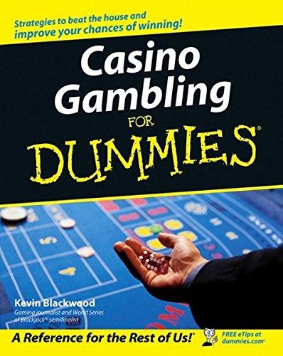 casino-gambling-for-dummies