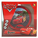 Dobble Cars (Asmodee Editions DOB04ES)
