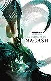 El retorno de Nagash nº 01/04 (The End Times 1)